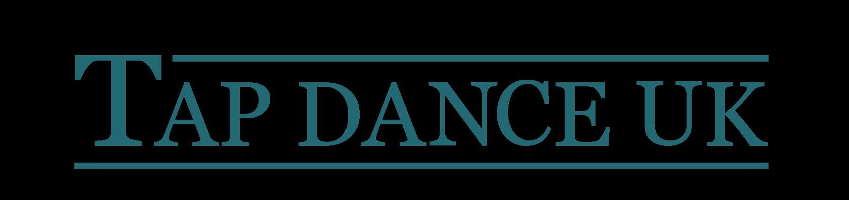 Tap Dance UK