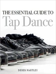 Tap Dance, tap dancing, tap dancers, dance, dancing, dancers, tap dancer, dancer, books on tap dance, tap dance books, tap dance resources, tap dancing resources, tap dance resources, books for tap dancers, books about tap dance, books about rhythm, famous tap dancers, tap dance uk, TDUK