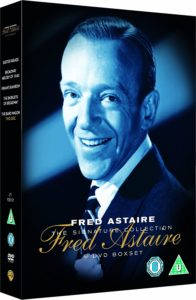 Fred Astaire, Cyd Charisse, Elleanor Powell, Liza Minelli, Judy Garland, Tap dancing, tap dancers, tap dance, tap, dance, dancing, dancers, famous tap dancers,