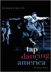 Tap Dance, tap dancing, tap dancers, dance, dancing, dancers, tap dancer, dancer, books on tap dance, tap dance books, tap dance resources, tap dancing resources, tap dance resources, books for tap dancers, books about tap dance, books about rhythm, famous tap dancers, tap dance uk, TDUK, Gregory Hines, Constance Valis Hill