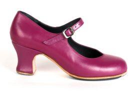 tap shoe heel. heeled tap shoe, bespoke tap shoes, ladies tap shoes, tap dancers, tap dance shoes.