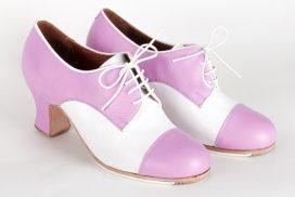 Customisable handcrafted tap shoe heel. Customisable handcrafted tap shoe, heeled tap shoe, tap dance shoe, ladies tap shoes, dance shoes, dancing shoes, tap dance.