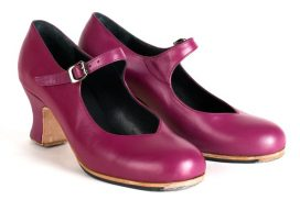 Customisable handcrafted tap shoe. tap shoe heels for tap dancers. hand dmade leather tap shoes