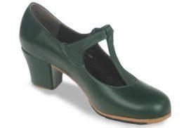 Customisable handcrafted tap shoe heel. t-bar tap shoe heeled shoe for tap dancers ladies tap shoes dance shoes tap dancers